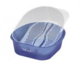 PEDICURE-TUB-&-DISPOSABLE-LINERS